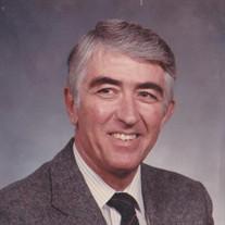 Paul Andrew Marsteller