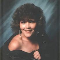 Ginny L. Bracknell