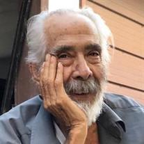 Leandro Peña