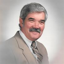 Charles Wayne Guinn Sr.