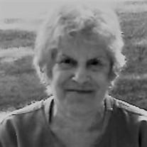 Joyce E. Havlick