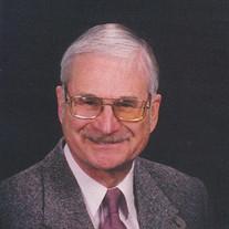 Eugene C.  Thramer