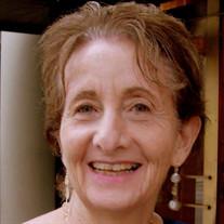 Claire Arditi