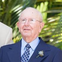 Russell B. Eavenson, Jr.