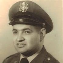 Dr. Louis M. Haddad