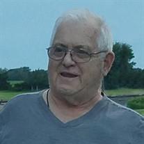 George B. Lomasney