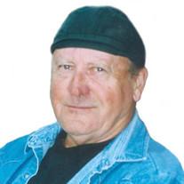 Herman Thomas Kubowski