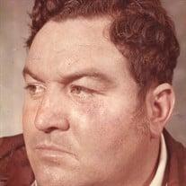 Curtis Muncie  Gravley, Jr.