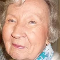 Lorraine E.  Hulett