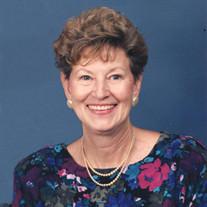 Laurene Walters