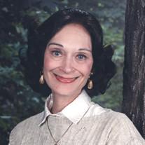Susan Darnall