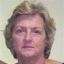 Wanda Lancaster Reed