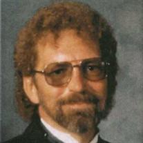 William Joseph Singer Sr.