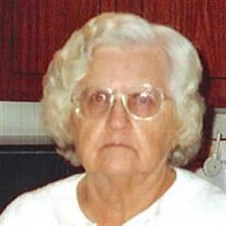 Joanne J. (Komandt) Baker