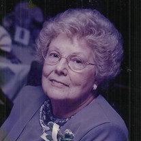 Alvina C. Drozd