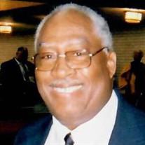 Mr.  Howard M. Hayes