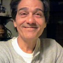 Philip E. Meighan