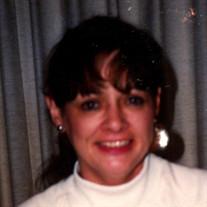 Constance Jo Edwards