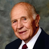 Charles Walker Braswell