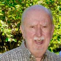 Joseph F. Roehrig