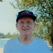 Charles B. June