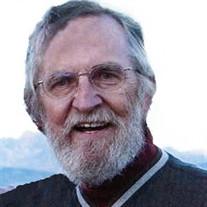 John B. Gurbal