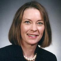 Deanna Curtin Badgett