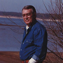Donald C Johnson