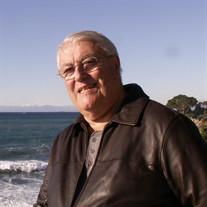 Paolo Giuseppe Foscherari