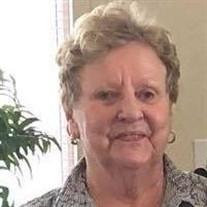 Maureen J. Bouchey