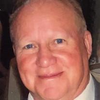 Ralph G. Hodgson Sr.