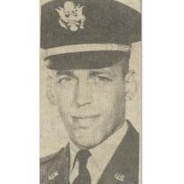 Gary L. Halberstadt