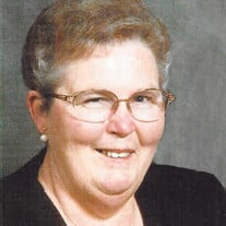 Henryetta Louise Payne