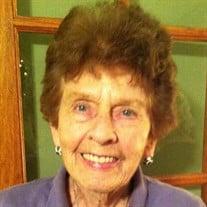Mary B. Smythe