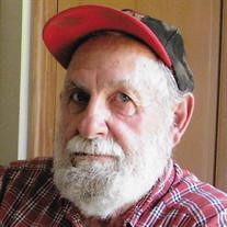 Dale W.  Wheeler