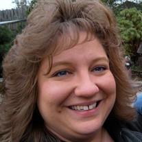 Lisa Ann Hert