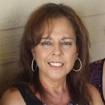 Gisela  Pruneda