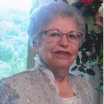 Marta L. Chapa