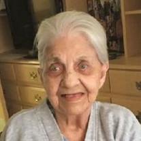 Mildred  N.  Cook