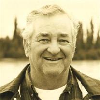 Vernon Richard Hughes