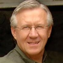Gary Lyman Howe