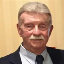 Mr,  W. John Wilkins