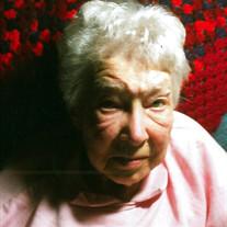 Marion Helen Koenig