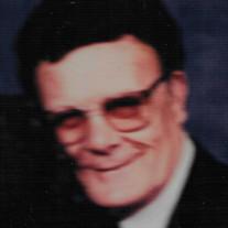 Loring S. Pease