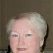 Norma M. Lynch