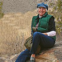 Merle Margaret Wallach Albano
