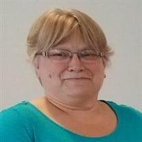 Gail D. Bowman
