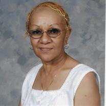 Sandra C.  Payne