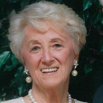 Mrs. Mary T. Santos