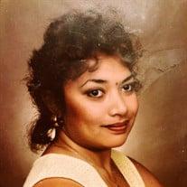 Mary Kealoha Kauvaka Sotele